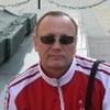 Вадим, 49, г.Михайловка