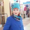 Ирина, 30, г.Барнаул