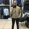 Зиёд, 32, г.Ташкент