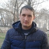 Райс, 34, г.Тараз (Джамбул)