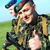 Алексей Shtorm, 23, г.Рахов