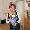 Natali, 50, г.Marktredwitz