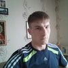 Иван, 23, г.Белово