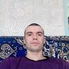 Генадий, 34, г.Тальное