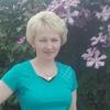 Жанна, 50, г.Ляховичи