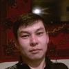 Самат, 26, г.Алматы (Алма-Ата)