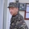 миша, 26, г.Рахов