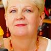 Татьяна Викторовна, 58, г.Северск