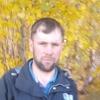 Игорь, 33, г.Костанай