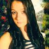 Анна, 27, г.Ногинск