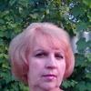 Вера, 61, г.Куйбышево