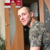 никита, 31, г.Ивантеевка