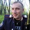 ОЛЕГ, 39, г.Донской
