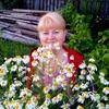 Светлана, 53, г.Нижний Новгород
