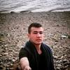 абдукаримов, 22, г.Ташкент