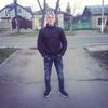 Vitek, 23, г.Бендеры