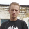 Dmitry, 31, г.Житомир