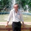 Иван, 38, г.Семикаракорск