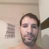 Евгений, 39, г.Натания