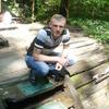 Владимир, 40, г.Гребенка