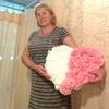 Валентина, 63, г.Донецк