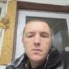 Павел, 34, г.Керчь