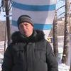 Илья, 44, г.Хабаровск