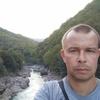 Иван, 30, г.Адыгейск