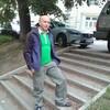 Василь, 31, г.Самбор