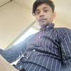 Afzalahmad Ansari, 25, г.Пуна