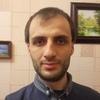 Олег, 29, г.Вараш