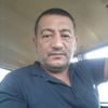 юсуфжон, 47, г.Наманган