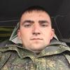 Дмитрий, 30, г.Ванино
