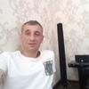 Шамиль, 41, г.Хасавюрт
