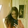 марианна, 32, г.Иркутск