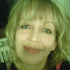Елена, 46, г.Magenta