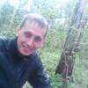 Igor, 33, г.Дзержинск