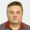 игорь, 59, г.Москва