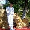 Константин, 24, г.Ермаковское