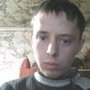 myxamor0, 27, г.Могилев