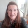 elona, 53, г.Роттердам