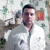 Максим, 37, г.Константиновка