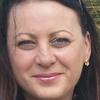 Lilia, 44, г.Турин