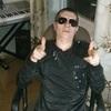 Евгений, 40, г.Димитров