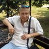Андрей Гончаров, 36, г.Луганск