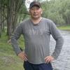 nirun, 50, г.Улан-Батор