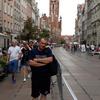 Ростислав, 30, г.Oliwa