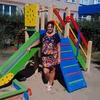 Алёна, 42, г.Аскания-Нова