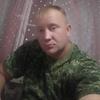 Александр Чернышев, 35, г.Волжский