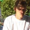 Николай, 45, г.Макушино
